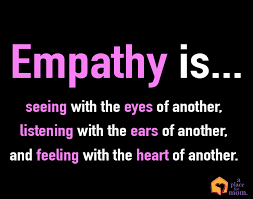 quote of the day recovery best 25 empathy quotes ideas on pinterest opinion quotes love
