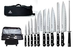 kitchen kitchen knives reviews intended for greatest dalstrong