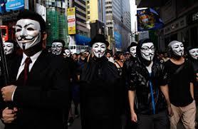 Dapper Halloween Costumes Anonymous Hacker 10 Topical Halloween Costumes