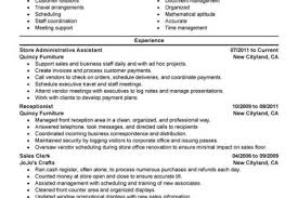 resume format for customer service executive essay on importance of computer in modern life esl dissertation
