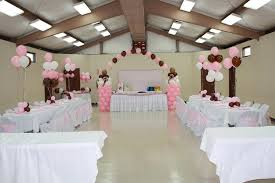 party chair covers baby shower chair decoration ideas best home chair decoration