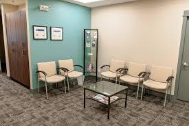 open interiors nanaimo eye care