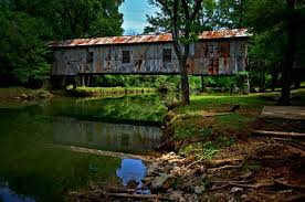 Alabama how long to travel a light year images The 31 most beautiful places in alabama jpg