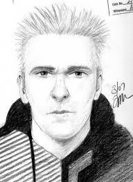 cognitive sketch u2014 zamorasketch gil zamora forensic sketch artist