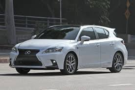 youtube lexus ct200h 2015 2016 lexus ct 200h interior united cars united cars