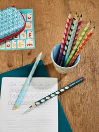 writing paper with space for picture stabilo easygraph writing products stabilo com with a space for inscribing the name