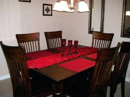 original factory direct table pads dining room table protector covers bucketforks info