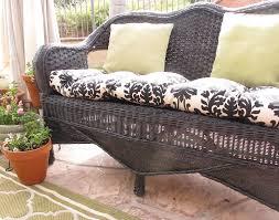 Colorful Wicker Patio Furniture 537 Best Wicker Furniture Images On Pinterest Wicker Furniture