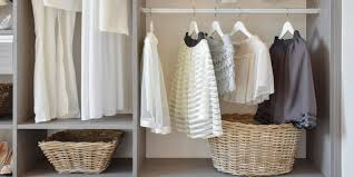Cleaning Out Your Wardrobe Chasingcait Com How To Clean Out Your Wardrobe Great Easter