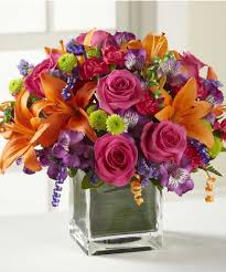best flower delivery voted best florist in san diego san diego ca flowers same day