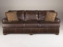 signature design by ashley camden sofa ashley furniture leather sofa sets leather sofas as 42000