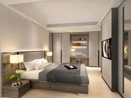 Best  Serviced Apartments Ideas On Pinterest Luxury - Interior design for studio apartments