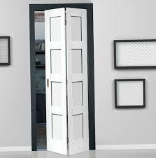 28 home depot interior doors sizes main door 30 in x 80 in home depot interior doors sizes closet door sizes standard home design ideas