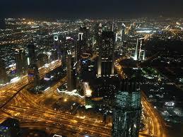 dubai united arab emirates page 280 skyscrapercity