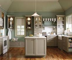 kitchen ideas white appliances kitchens with white appliances on kitchen 4 and kitchen