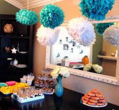 neutral baby shower cake cakes pinterest cute themes for boy diy