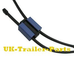 all posts page for uk trailer parts co uk uk trailer parts part 2