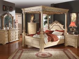 Small Bedroom With King Size Bed King Bedroom Wonderful Bedroom Furniture Ideas For Small