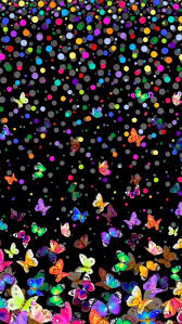heart fly wallpapers 25 trending butterfly wallpaper iphone ideas on pinterest