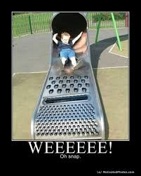 Cheese Grater Meme - who doesn t luv friday funnies epic fails pinterest friday