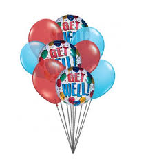 balloon delivery walnut creek ca 7 best mayberry images on get well gifts gift