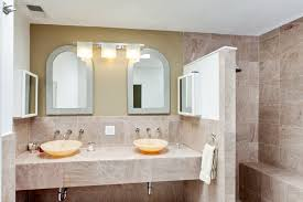 bold and modern bathroom crown molding ideas design shower small