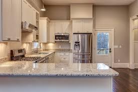 white shaker kitchen cabinets sale rta shaker cabinets white shaker cabinet doors rta shaker kitchen