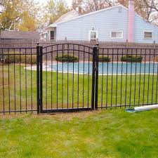used wrought iron fence panels used wrought iron fence panels