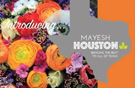 whole sale flowers mayesh wholesale florist branch
