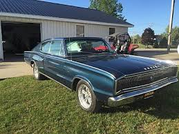 used white dodge charger 1966 dodge charger classics for sale classics on autotrader
