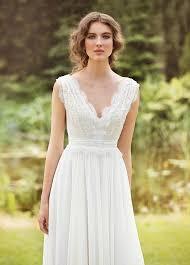 boho wedding dress designers the last one designer wedding dress bohemian wedding dress made