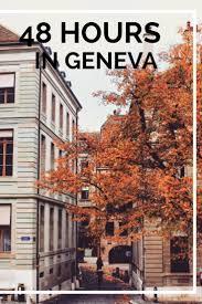 best 25 geneva city ideas on pinterest geneva switzerland