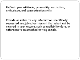 Date Of Availability Resume How To Write An Essay презентация онлайн