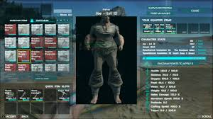 playing ark survival evolved xbox