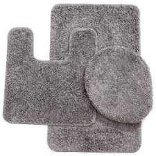 bath mats set bath rug sets you ll wayfair