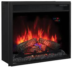 Electric Fireplace Insert Amazon Com Classicflame 23ef031grp 23