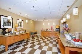 Comfort Inn Fairgrounds Hampton Inn U0026 Suites Tampa East Casino Area 101 1 1 1