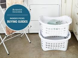 Baby Laundry Hamper by Baby Laundry Bag Basket Gift U2014 Sierra Laundry Types Of Baby