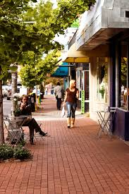 Home Decor Stores In Nashville Tn by Nashville U0027s Top 10 Places To Shop Gac