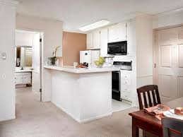 apartment oakwood marina del rey los angeles ca booking com