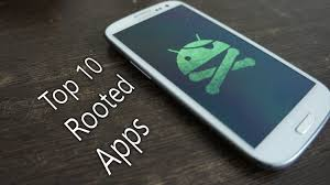 top 10 best root apps for android youtube
