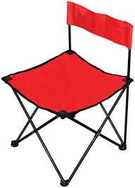 Ultralight Backpacking Chair Bwca Camp Chair Boundary Waters Gear Forum