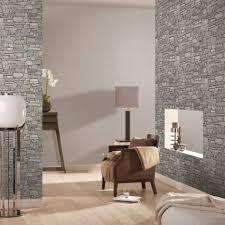 wohnzimmer gestalten tapeten wohndesign 2017 unglaublich attraktive dekoration schones