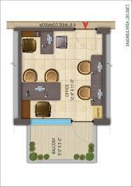Floor Plan Business Galaxy Business Spaces Floor Plans Business Spaces Noida