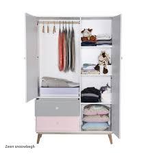 armoire chambre bebe 12 meilleur de armoire chambre enfant images zeen snoowbegh