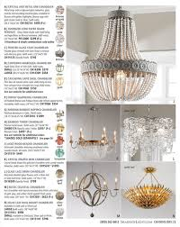 Small Shades For Chandeliers Shades Of Light Online Catalogs Shades Of Light