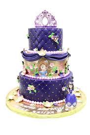 sofia cakes sofia cake 11