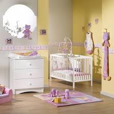 chambre bébé blanche pas cher déco chambre bebe blanche pas cher 19 boulogne billancourt