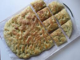 cuisine irakienne introduction à la cuisine irakienne khobz bil shibint à l