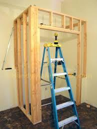 how to build a bedroom closet build a bedroom closet adorable how to build a closet in